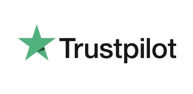 Digital Six Trustpilot Partnership