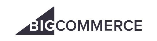 BigCommerce - Digital SixPartners
