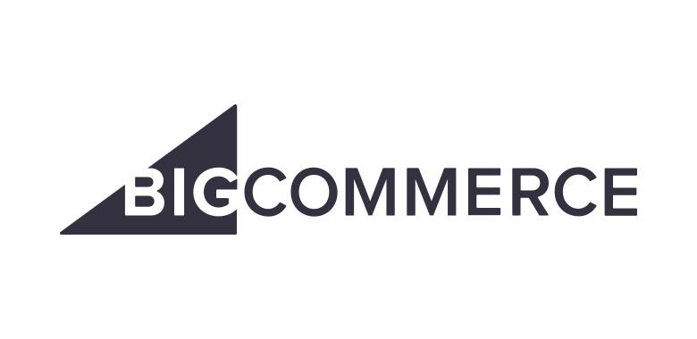 Digital Six Partners with BigCommerce